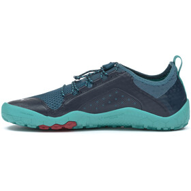 Vivobarefoot Primus Swimrun FG Mesh Shoes Ladies Ink Blue